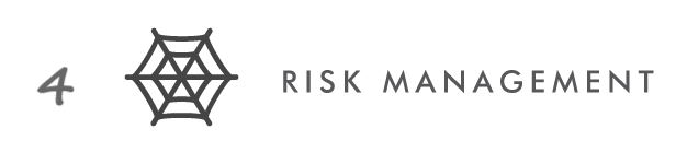 km-goals-risk-management