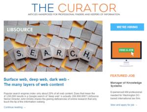 curator-libsource-thumbnail