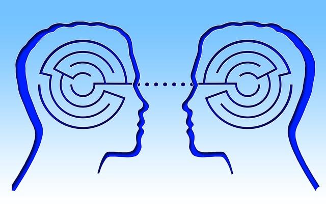 psychology-belief