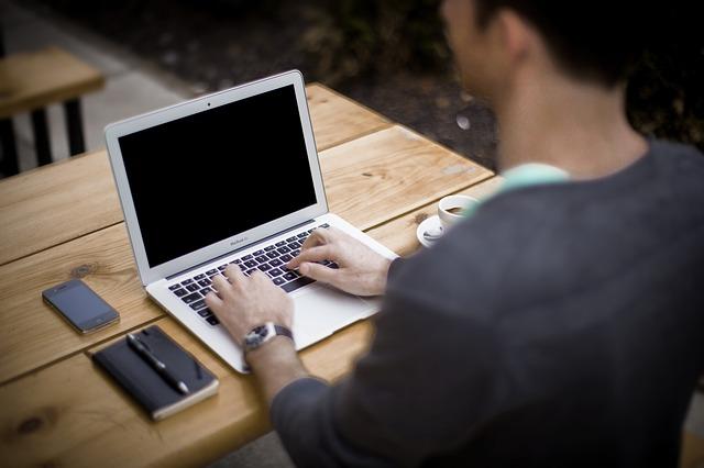 remote-workforce