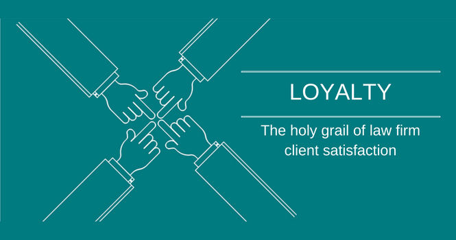 loyalty-client-satisfaction