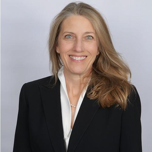 Kathrine Andrews Henderson