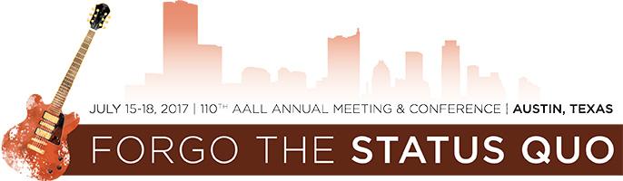 2017-AALL-Annual-Meeting-Logo